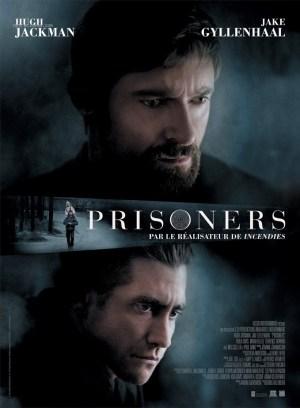 prisoners-poster_465357_12888
