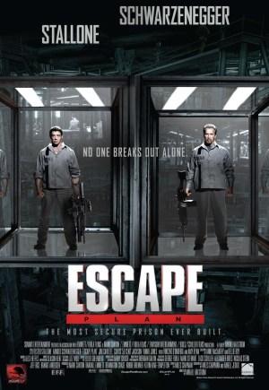 escape-affiche2