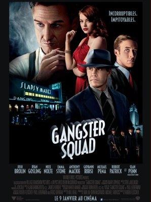 1008656_fr_gangster_squad_1355842751511
