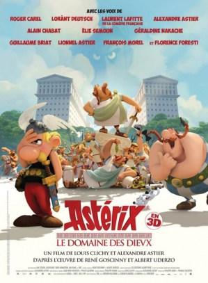 L-affiche-d-Asterix-Le-Domaine-des-Dieux-fait-beaucoup-rire-Obelix_portrait_w532