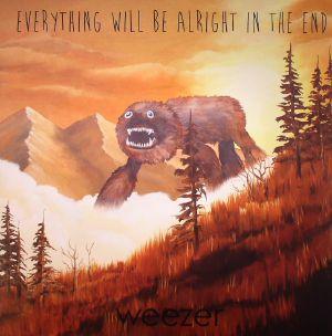 weezer2014