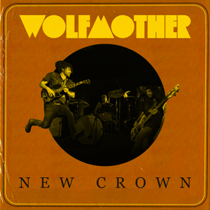 Wolfmother-New-Crown-Adrew-Stockdale-Stoner-Rock-Hard-Rock