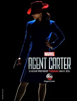 agent-carter_612x816