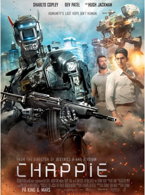 chappie-international-poster