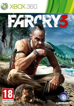 jaquette-far-cry-3-xbox-360-cover-avant-g-1333184989