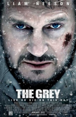the-grey