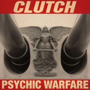 clutch-front-cover_v9-hi-res-300x300