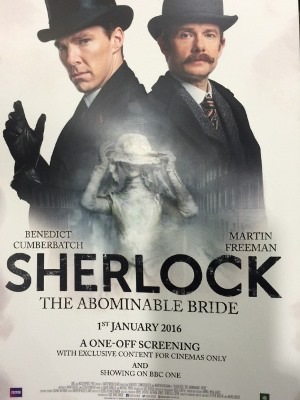 The-Abominable-Bride-Poster-sherlock-38983341-500-667
