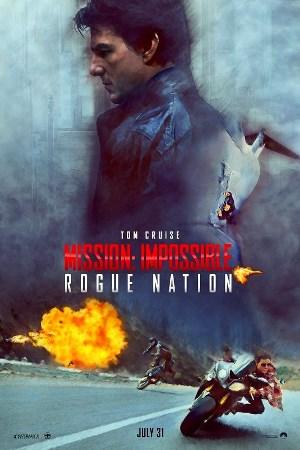 Roguenation