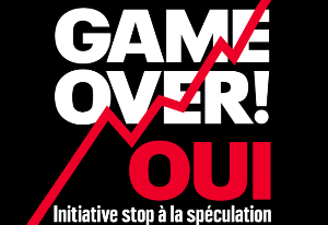 game_over_f