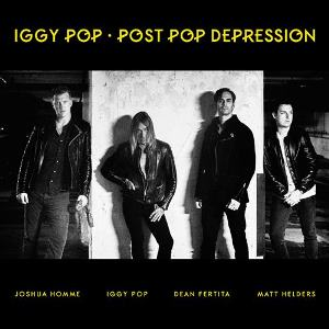 IggyPop-Post-Pop-Depression