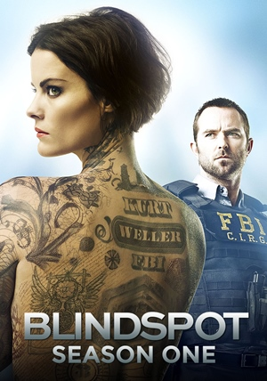 blindspot-5601339275918