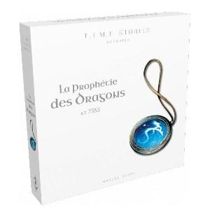 time-stories-la-prophetie-des-dragons