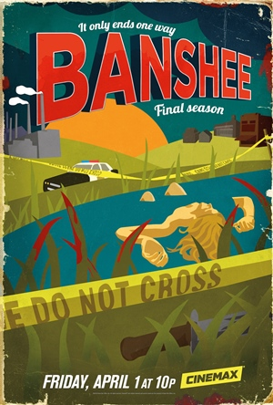 banshee-s4-key-art-final