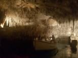 Grottes_Drach_ (23)