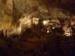 Grottes_Drach_ (6)