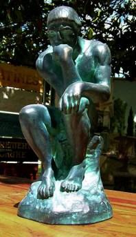 bronze-rodin