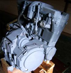 moteur13.30.small04
