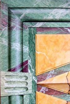 panneau-faux-marbres(détail