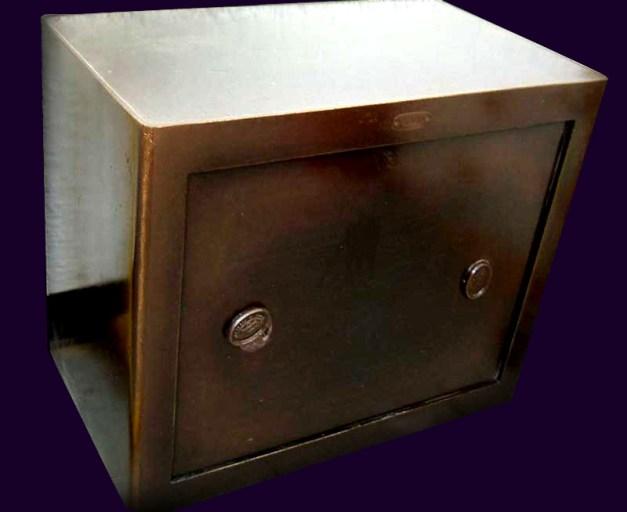 pat.bronze-florentin