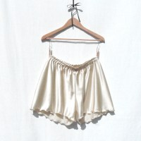 My most famous product - French Knickers in Satin, Undies, Panties...