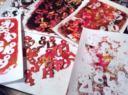 numbers_prints