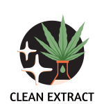 icon_clean_extract