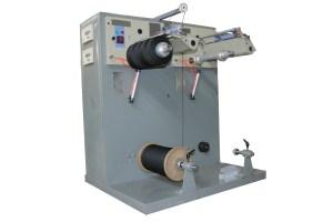 HDSW-02-SPOOL