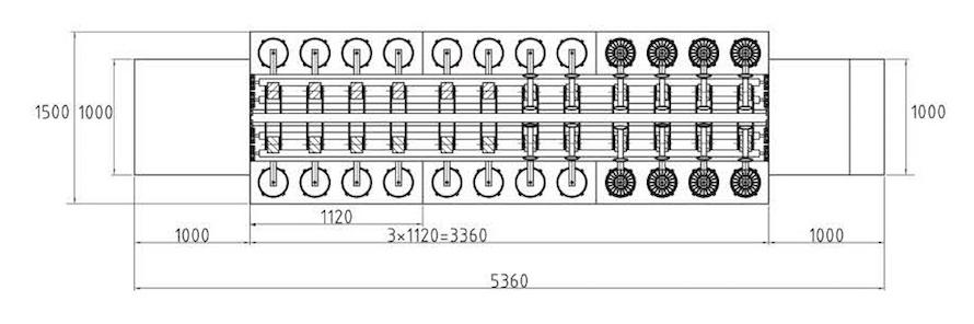 Screen Shot 2018 05 29 at 3.47.44 PM FDRT-722 Rope Ring Twister Machine