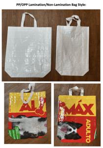 Screen Shot 2020 02 17 at 7.13.42 PM New Automatic shopping bag machine