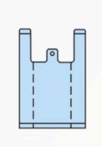 Screen Shot 2021 05 08 at 3.27.01 PM Bio Degradable T Shirt Bag Making Machine