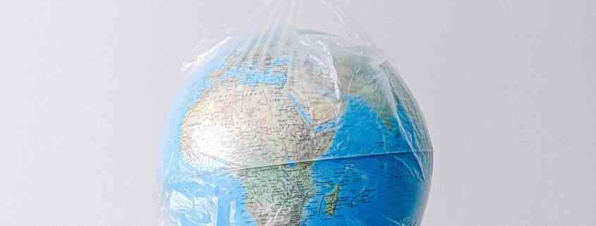 polypropylene woven sacks