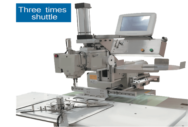 FIBC Trends Sewing system 2