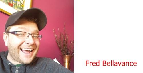 Signature Fred Améliorez vos Finances