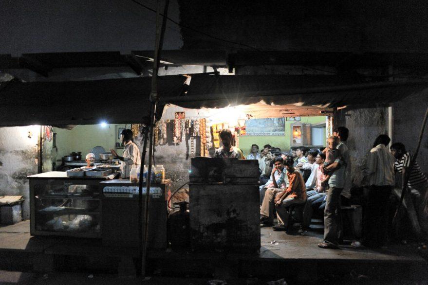 jodhpur reportage photo