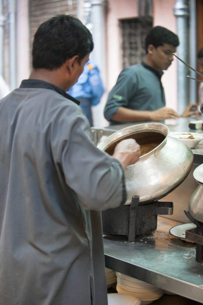 photo artisannat inde