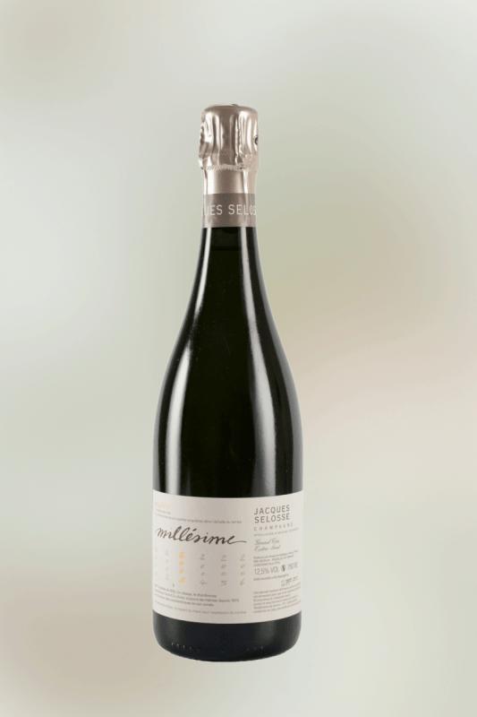 studio photo bouteille champagne et vin