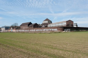 reportage architecture prison