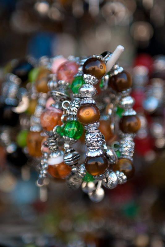 reportage artisanat marocain