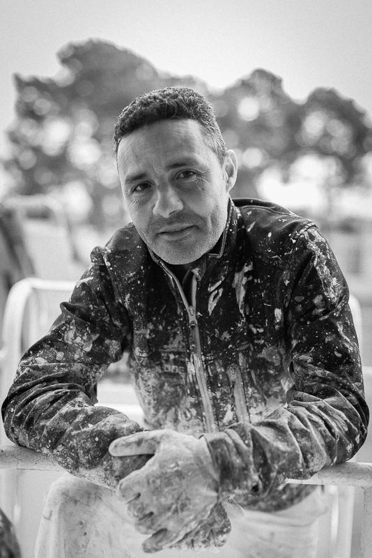 photographe portrait et reportage Pessac près de Bordeaux