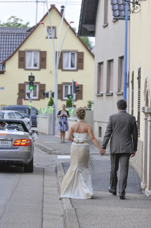 album photo de mariage
