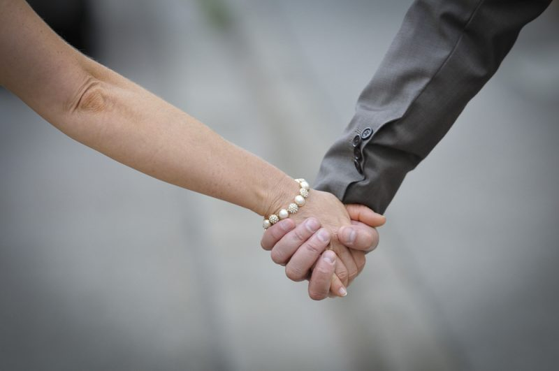 mariage à Pessac gironde près de Bordeaux