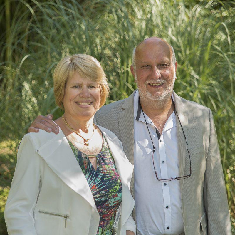 photo de couple en intérieur ou extérieur Pessac Gironde