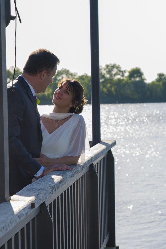 photo de reportage mariage à Mérignac