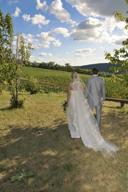 photo de mariage Le Barp Gironde