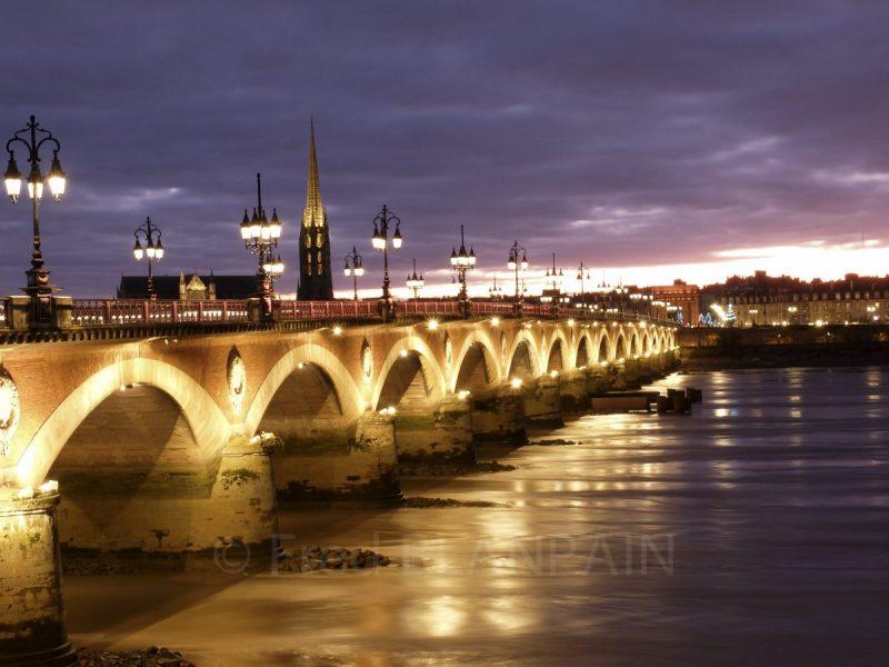 photographe tourisme Nouvelle Aquitaine photo pour guide touristique