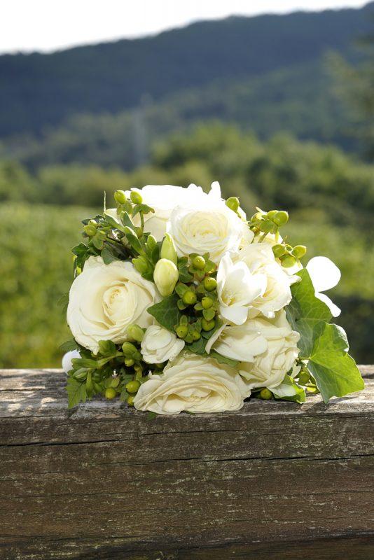 photographe mariage nouvelle aquitaine