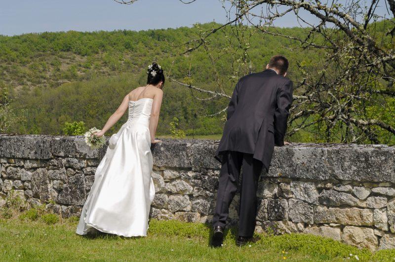 photographe mariage de référence