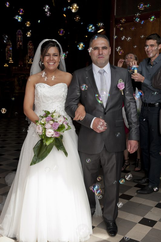 photographe mariage région aquitaine