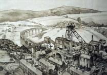 Coastal Mine